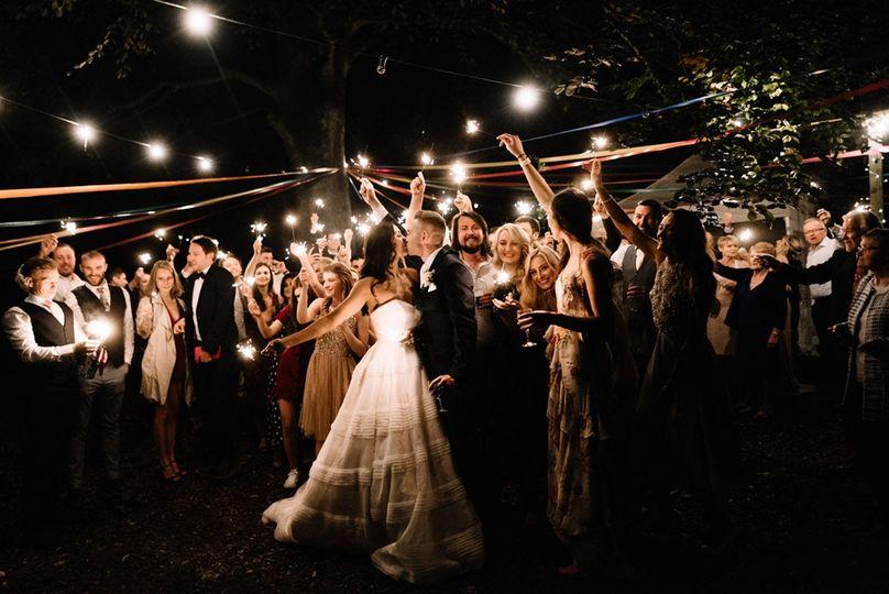 trudder lodge wedding photography dublin ireland 51 715753 159225288086541