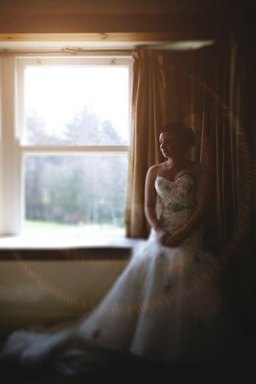 alternative wedding photographer brooklodge weddin