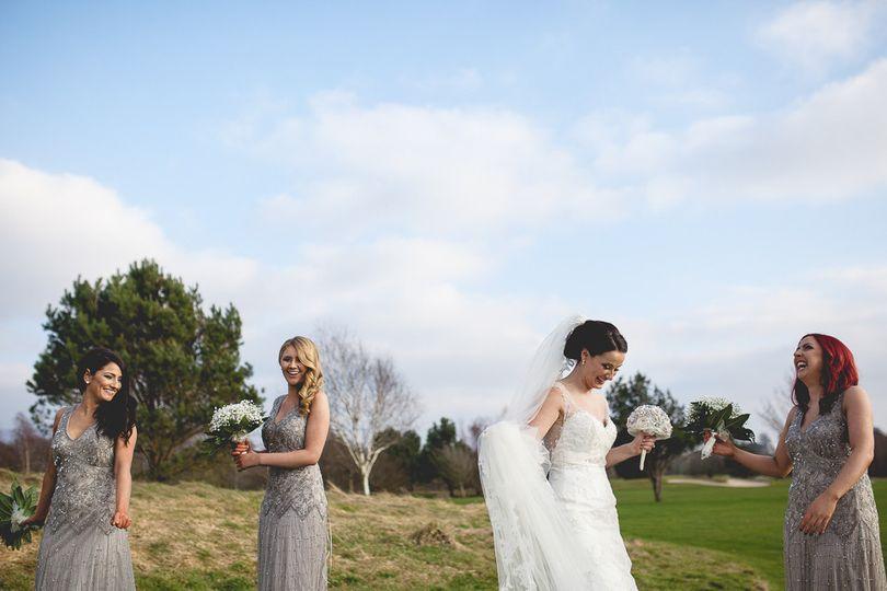 art wedding photography 4