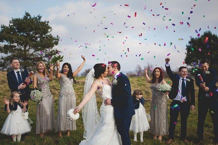 art wedding photography 2111