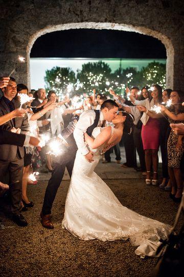 art wedding photography 21111