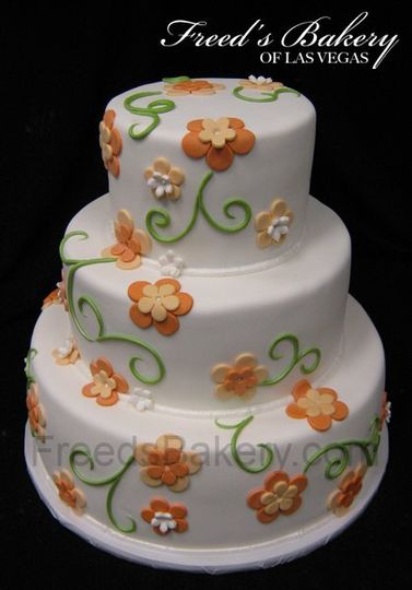 wedding cakes las vegas reviews freed s bakery of las vegas reviews amp ratings wedding 24881