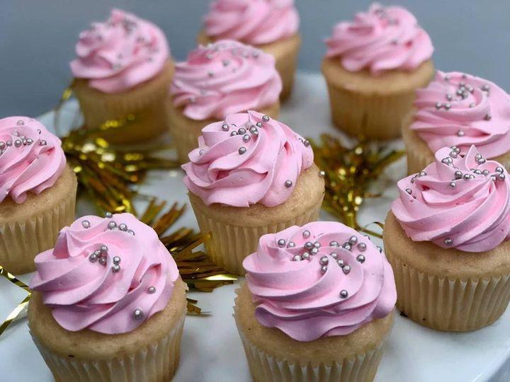 freeds bakery 01 51 25753