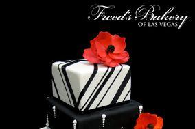 Freed's Bakery of Las Vegas