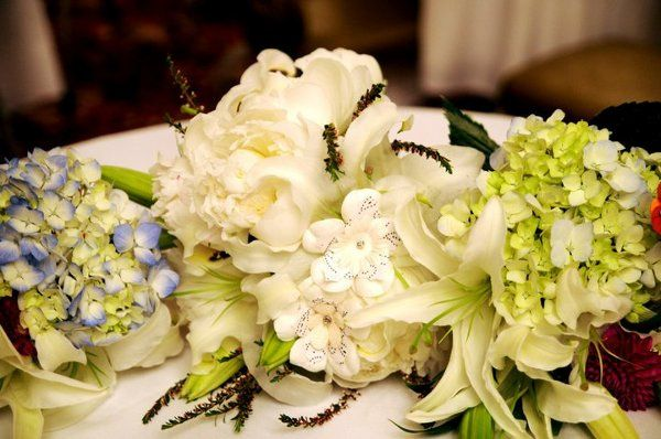 Tmx 1335556651230 28175463000104581011906396332618836521782n Berlin wedding florist