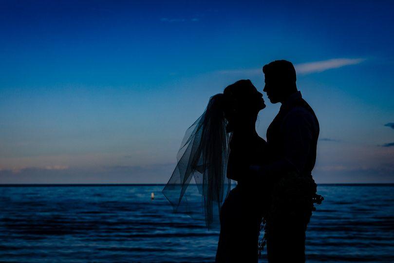 Fort Lauderdale Weddings