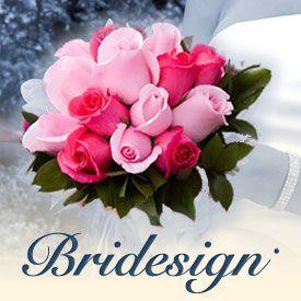 weddingwirebridesign