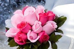 Bridesign Wedding Flowers