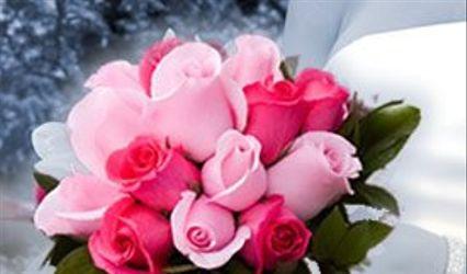 Bridesign Wedding Flowers 1