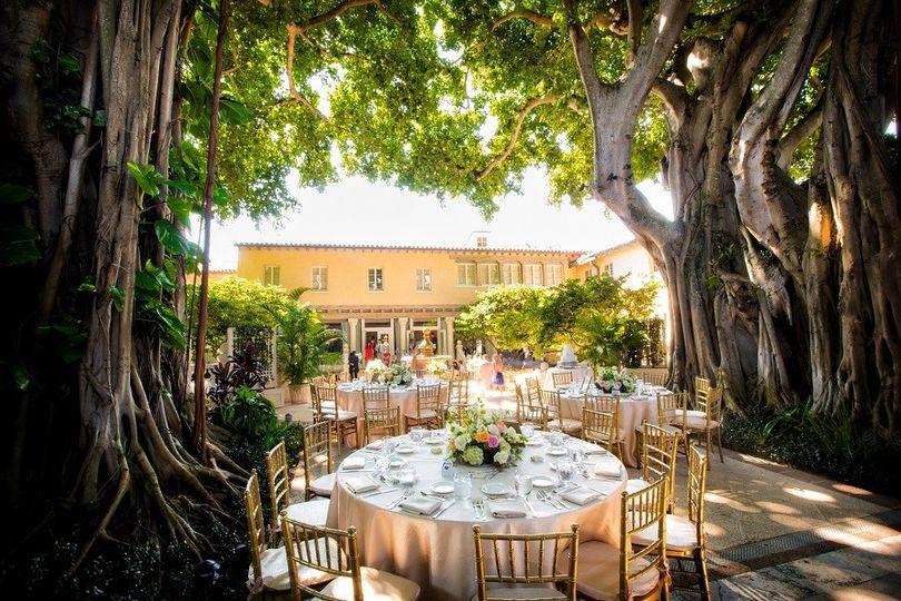 the addison venue boca raton fl weddingwire