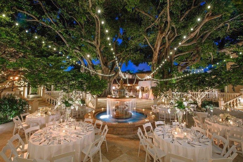 Remarkable The Addison Venue Boca Raton Fl Weddingwire Interior Design Ideas Apansoteloinfo