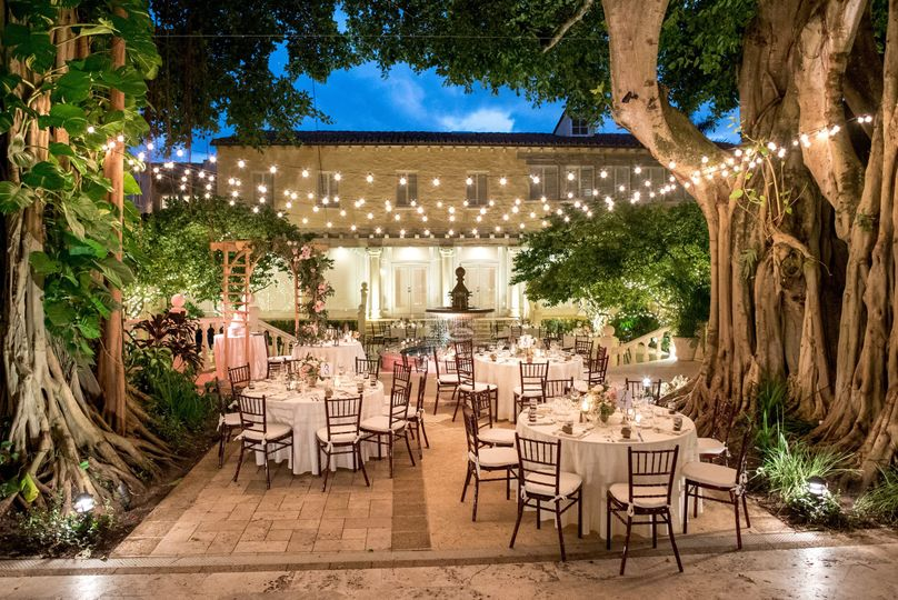 the addison venue boca raton fl weddingwire