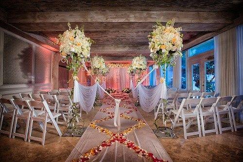 Tmx 1383748537727 Salonoballroomsummerceremon Boca Raton, Florida wedding venue
