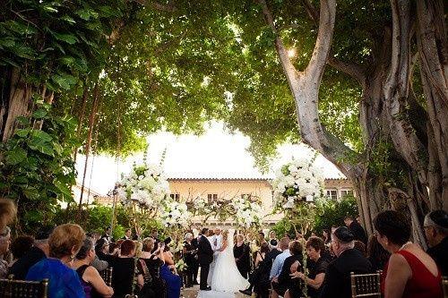 Tmx 1383748788267 Liveoutdooraddisonceremon Boca Raton, Florida wedding venue