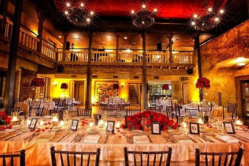 Tmx 1383749176760 Addisonmaindiningroomweddingreceptio Boca Raton, Florida wedding venue