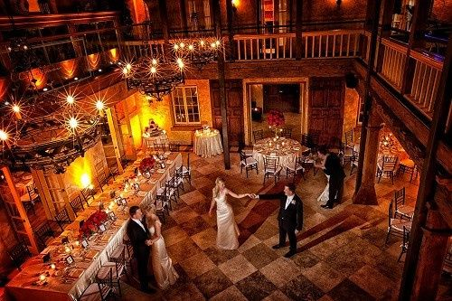 Tmx 1383749178754 Addisonmaindiningroomweddingreceptionbridegroo Boca Raton, Florida wedding venue