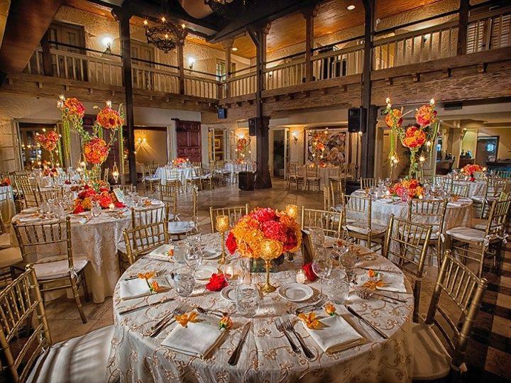 Tmx 1383918917430 Mdrfallweddingaddisonresize Boca Raton, Florida wedding venue