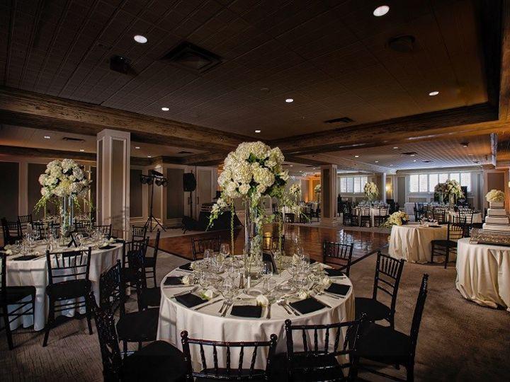 Tmx 1383918982047 Miznerballroomaddisonwhiteresize Boca Raton, Florida wedding venue