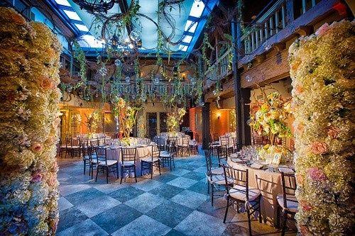 Tmx 1383919425820 Fivestardiamondawardaddiso Boca Raton, Florida wedding venue