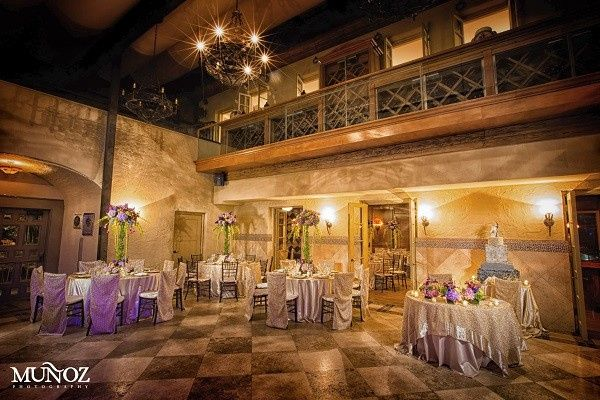 Tmx 1391461496112 Maindiningroomjenniferadamweddingaddiso Boca Raton, Florida wedding venue
