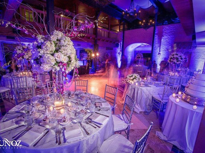 Tmx 1391461544141 Main Dining Roo Boca Raton, Florida wedding venue
