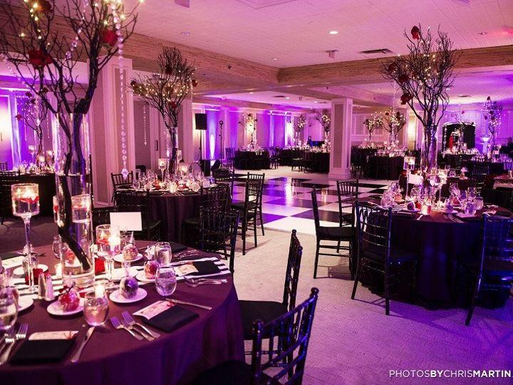 Tmx 1391461713607 For Weddingwir Boca Raton, Florida wedding venue
