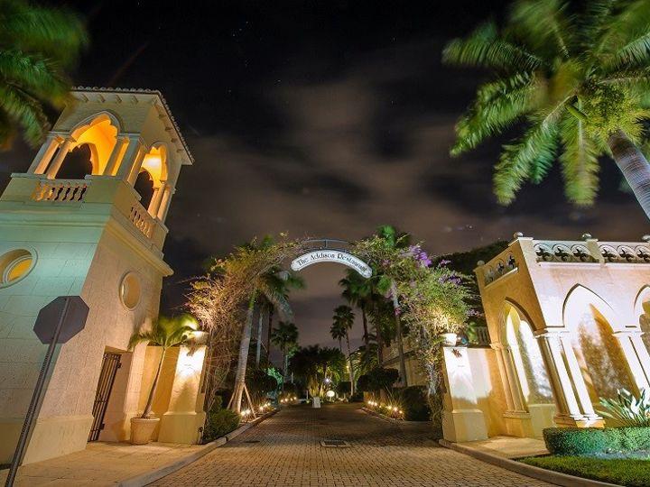 Tmx 1392756307750 Property Phot Boca Raton, Florida wedding venue