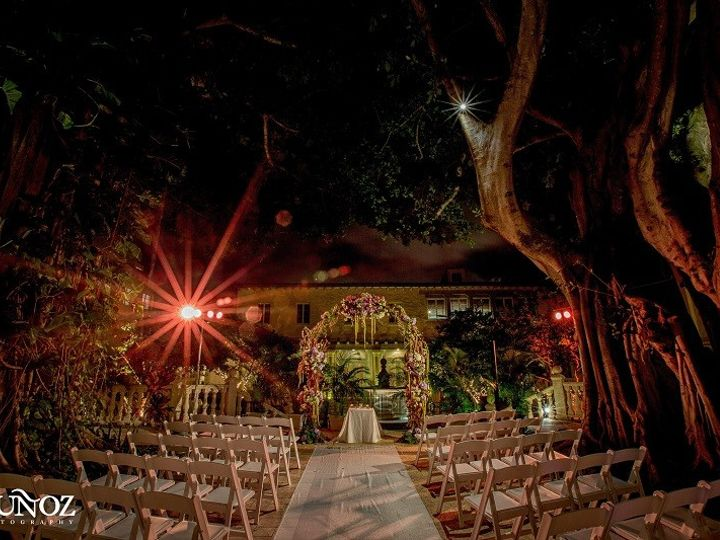 Tmx 1392756728994 Ceremon Boca Raton, Florida wedding venue