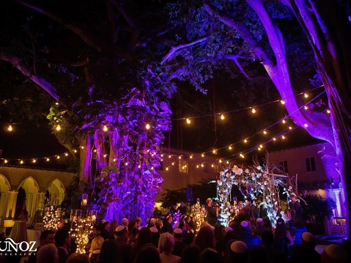 Tmx 1392756850798 Ceremonybac Boca Raton, Florida wedding venue