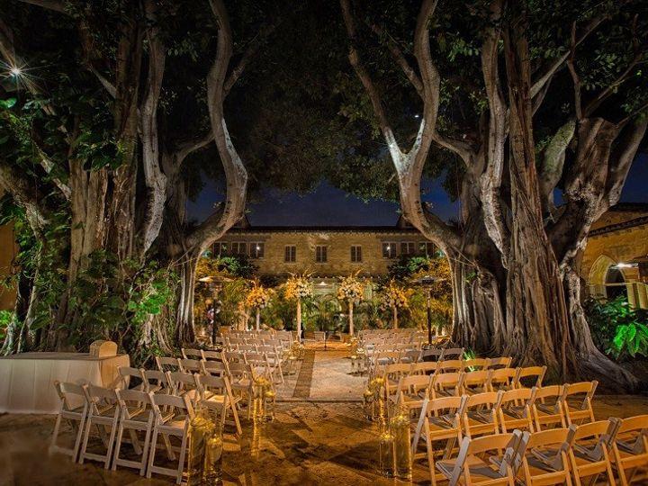 Tmx 1394479893029 24031 019 Boca Raton, Florida wedding venue