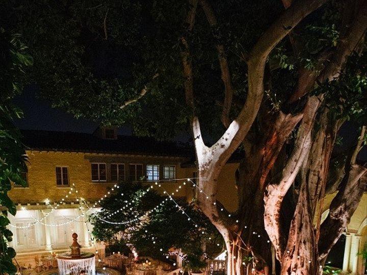Tmx 1399304419120 53 Boca Raton, Florida wedding venue