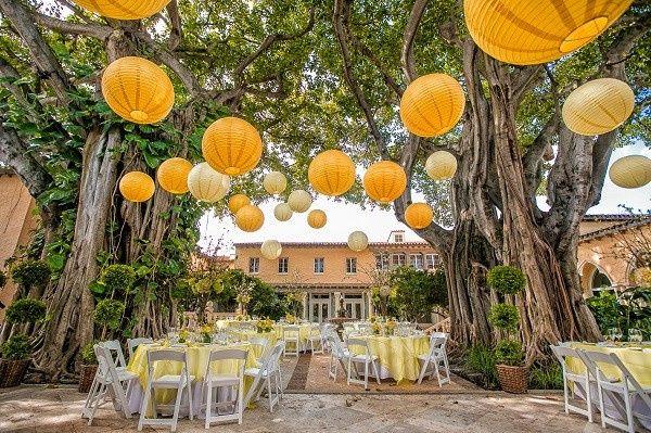 Tmx 1399304453251 Outdoordiningaddiso Boca Raton, Florida wedding venue