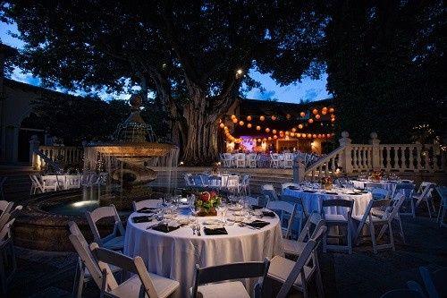Tmx 1399304535030 Outside Corporate Receptio Boca Raton, Florida wedding venue