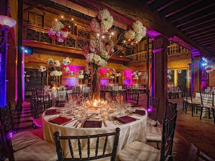 Tmx 1399305600851 Pinkno Log Boca Raton, Florida wedding venue