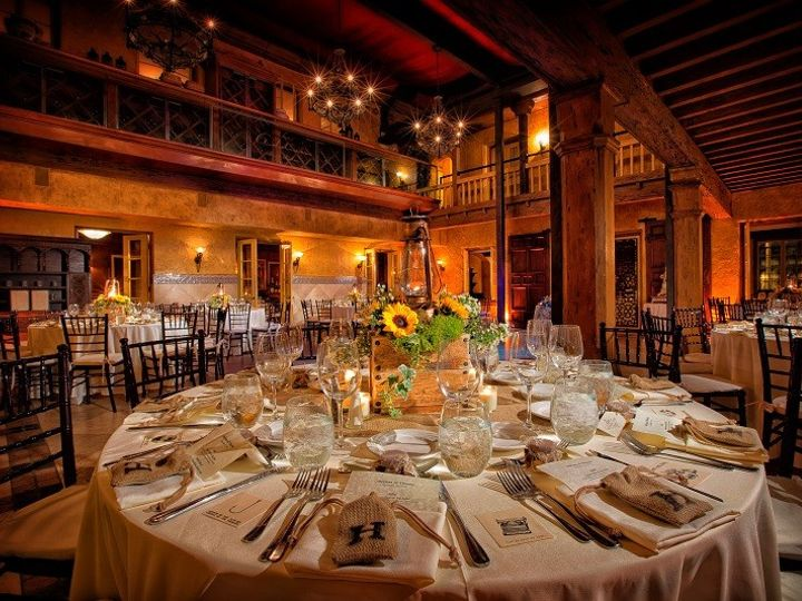 Tmx 1399305725131 20770 075 Boca Raton, Florida wedding venue
