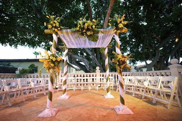 Tmx 1399306479366 22 Boca Raton, Florida wedding venue