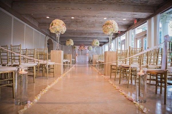 Tmx 1399306481321 01641964 Boca Raton, Florida wedding venue
