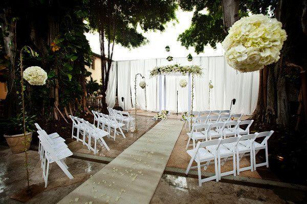 Tmx 1399307030492 6301 047 Boca Raton, Florida wedding venue