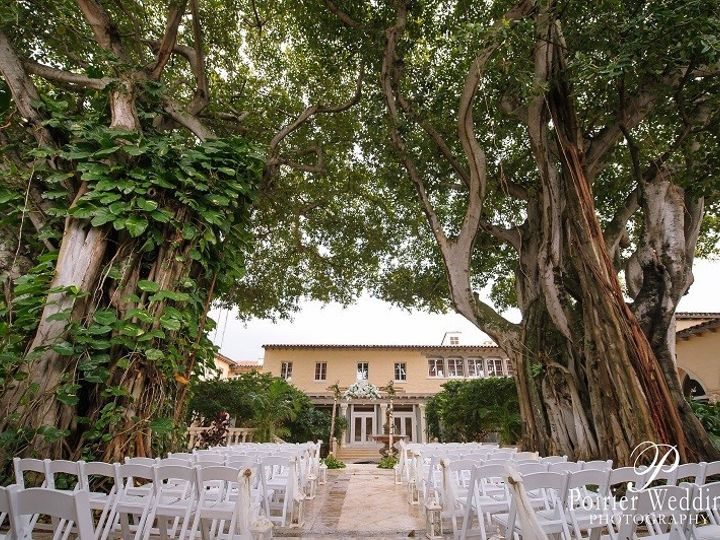 Tmx 1404313727875 Addison Applebaum Wedding 0022 Boca Raton, Florida wedding venue