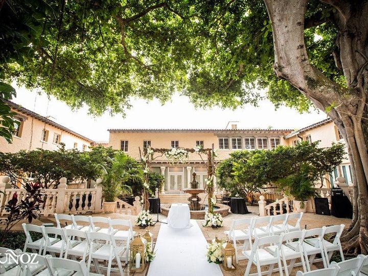 Tmx 1404313748257 24721 214 Boca Raton, Florida wedding venue