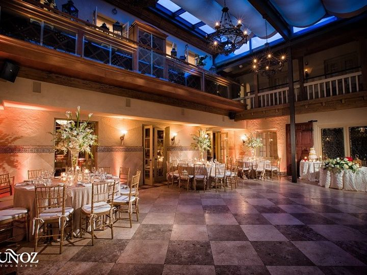 Tmx 1404313826314 24721 314 Boca Raton, Florida wedding venue