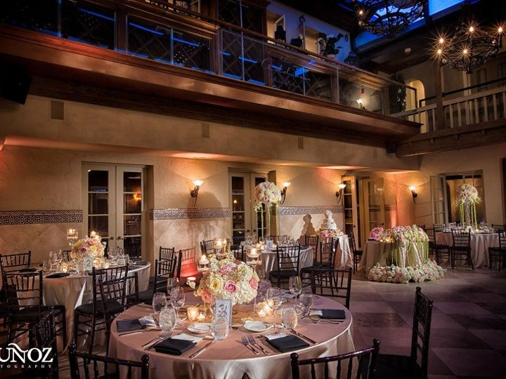 Tmx 1404314083427 23387 409 Boca Raton, Florida wedding venue