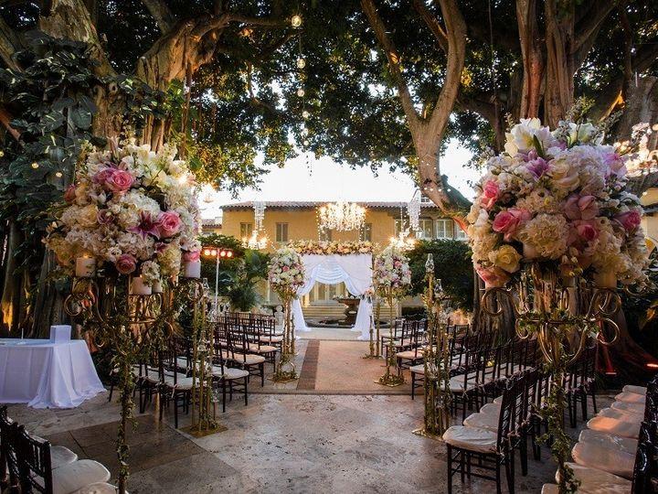 Tmx 1428508078932 Ceremony Boca Raton, Florida wedding venue
