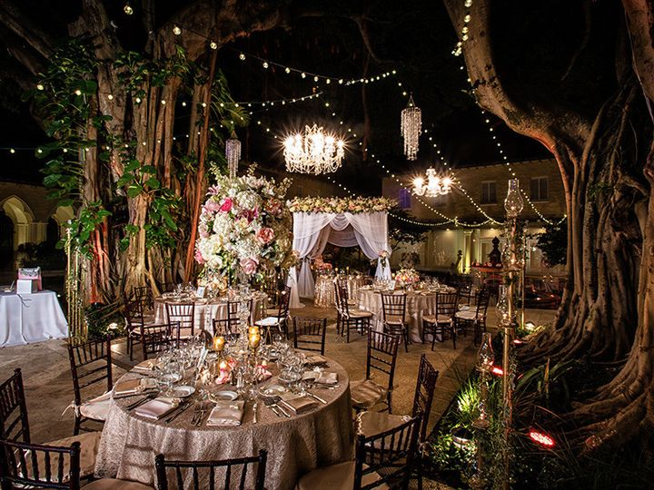 Tmx 1428520739063 26358 390 Boca Raton, Florida wedding venue