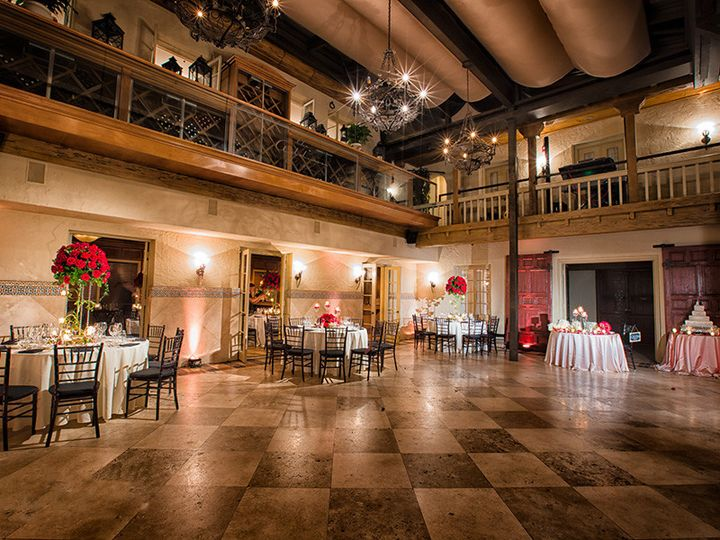 Tmx 1428521242468 25546 459 Boca Raton, Florida wedding venue