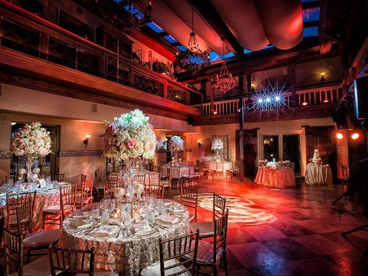 Tmx 1428521246341 25623 392 Boca Raton, Florida wedding venue