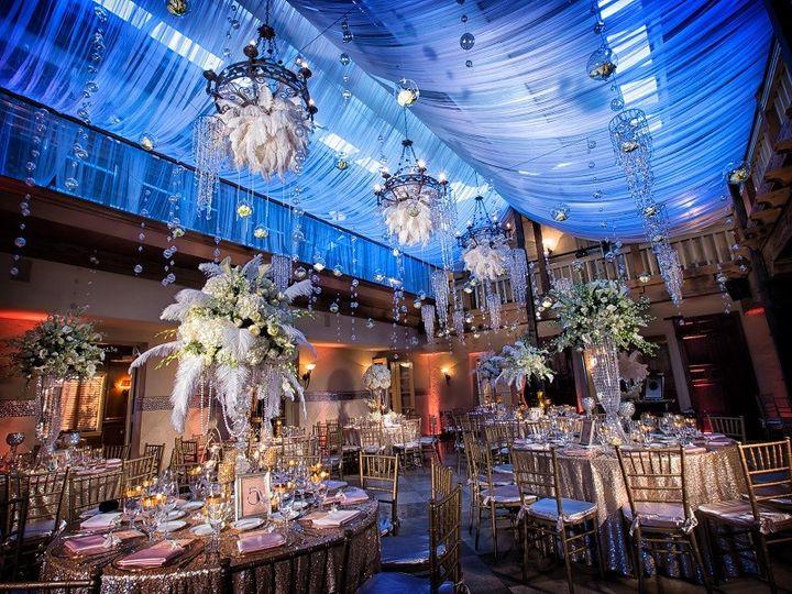 Tmx 1428521250109 27341 067 Boca Raton, Florida wedding venue