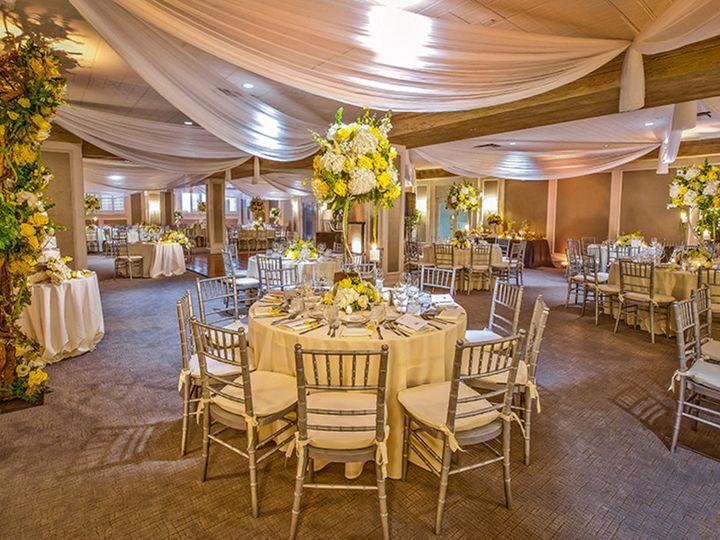 Tmx 1428521368932 1 Boca Raton, Florida wedding venue