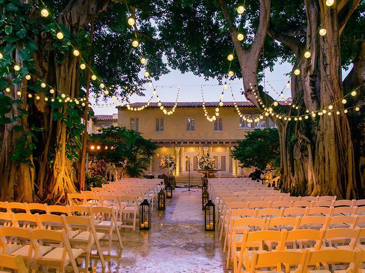Tmx 1442260225355 Dsc1735 Boca Raton, Florida wedding venue