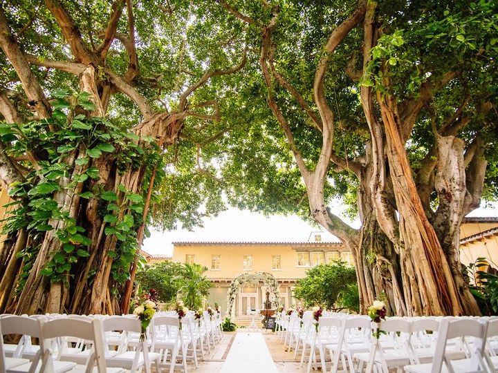Tmx 1442260232909 106ptp Boca Raton, Florida wedding venue
